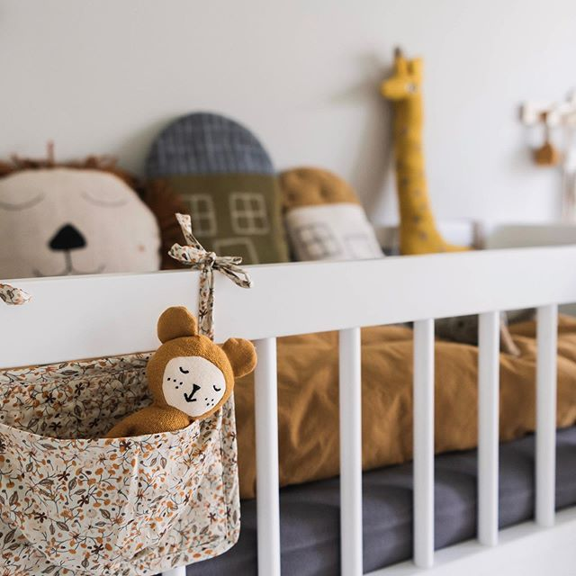 Baby-Room-0169