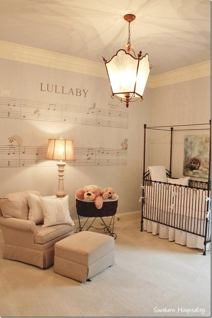Baby-Room-1446