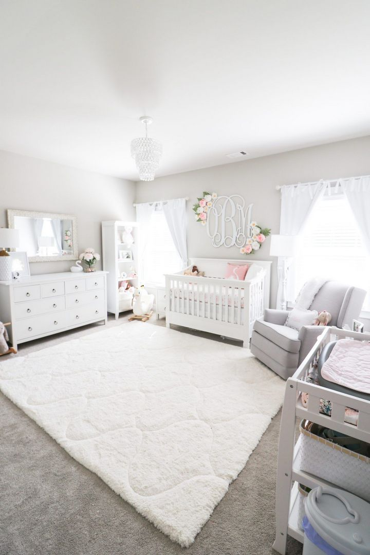 Baby-Room-0767