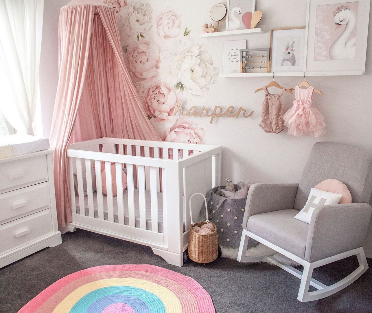 Baby-Room-2139