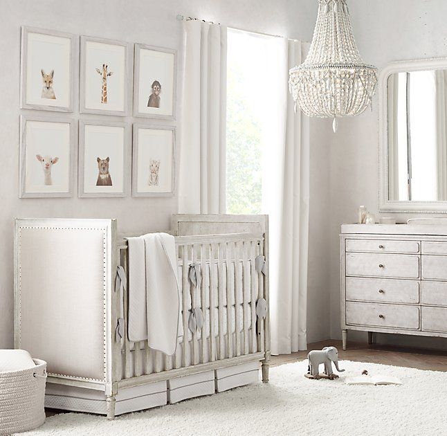 Baby-Room-2085