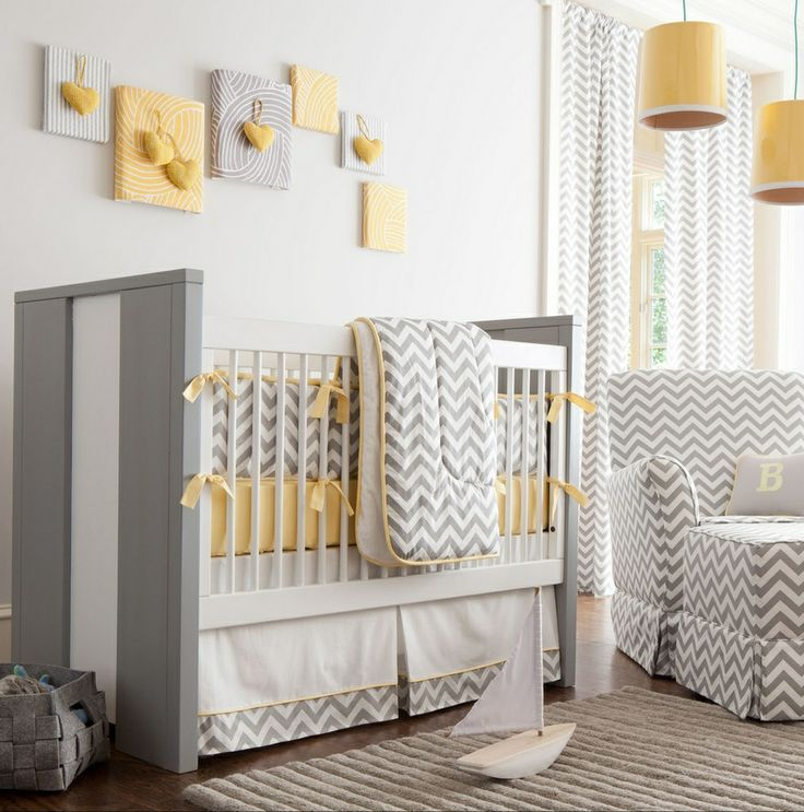 Baby-Room-0843
