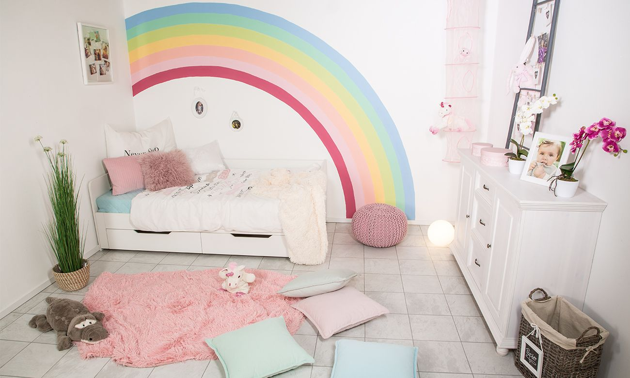 Baby-Room-1595