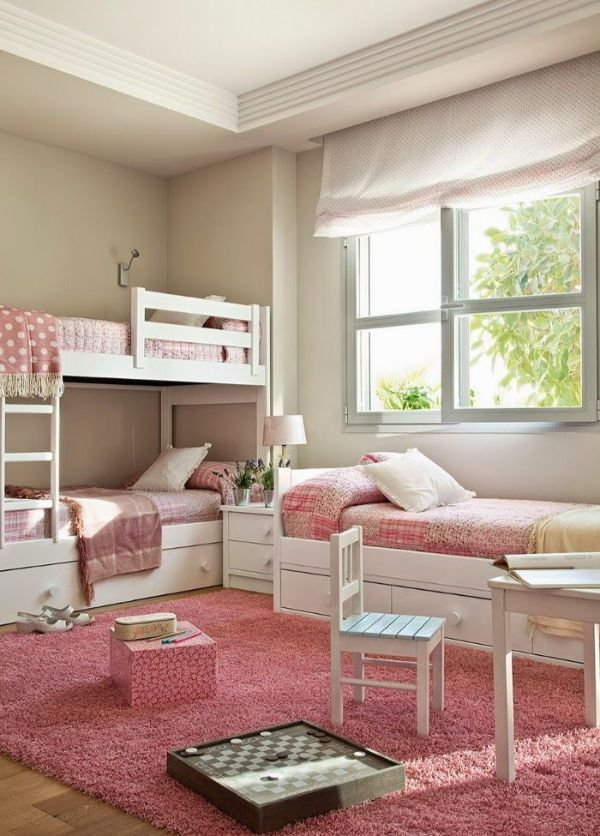 Baby-Room-0960
