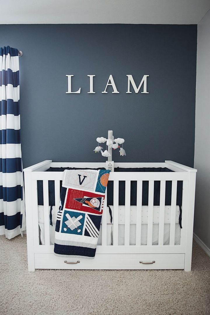 Baby-Room-1402
