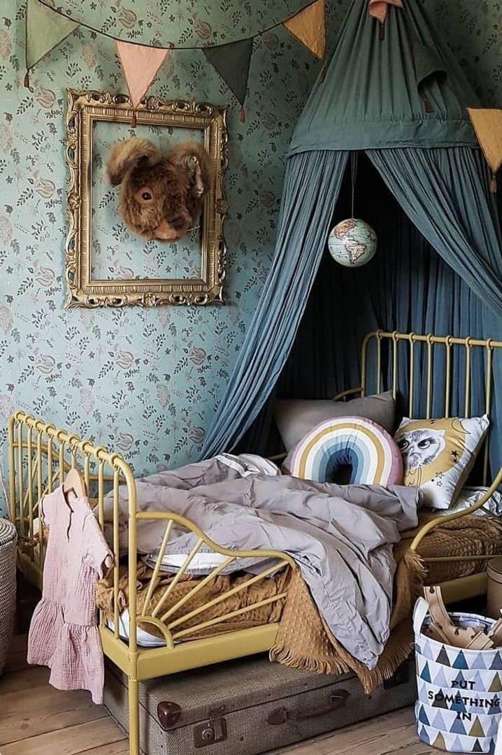 Baby-Room-2020