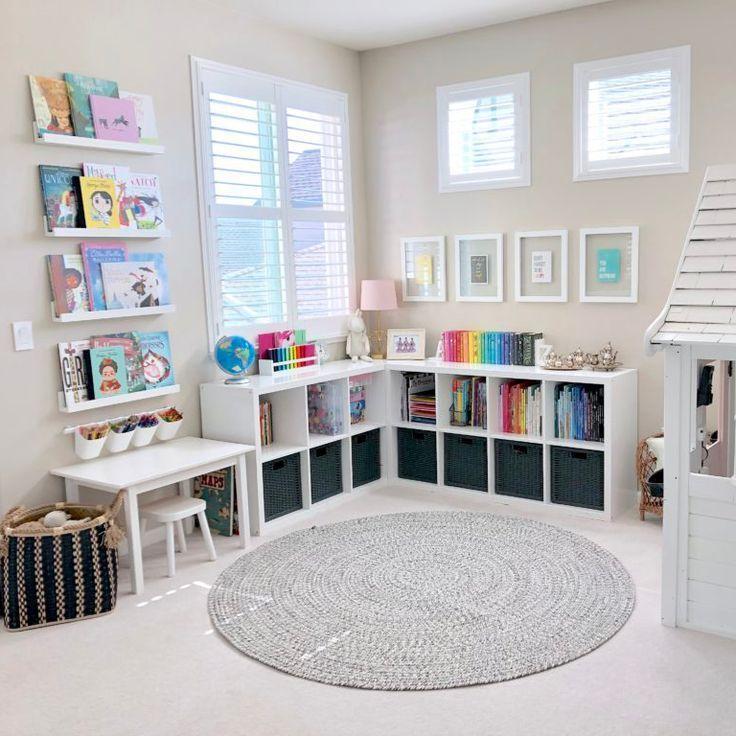 Baby-Room-0848