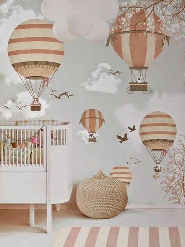 Baby-Room-0359