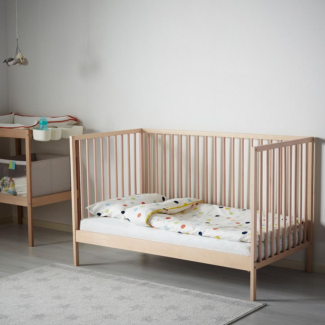 Baby-Room-2586
