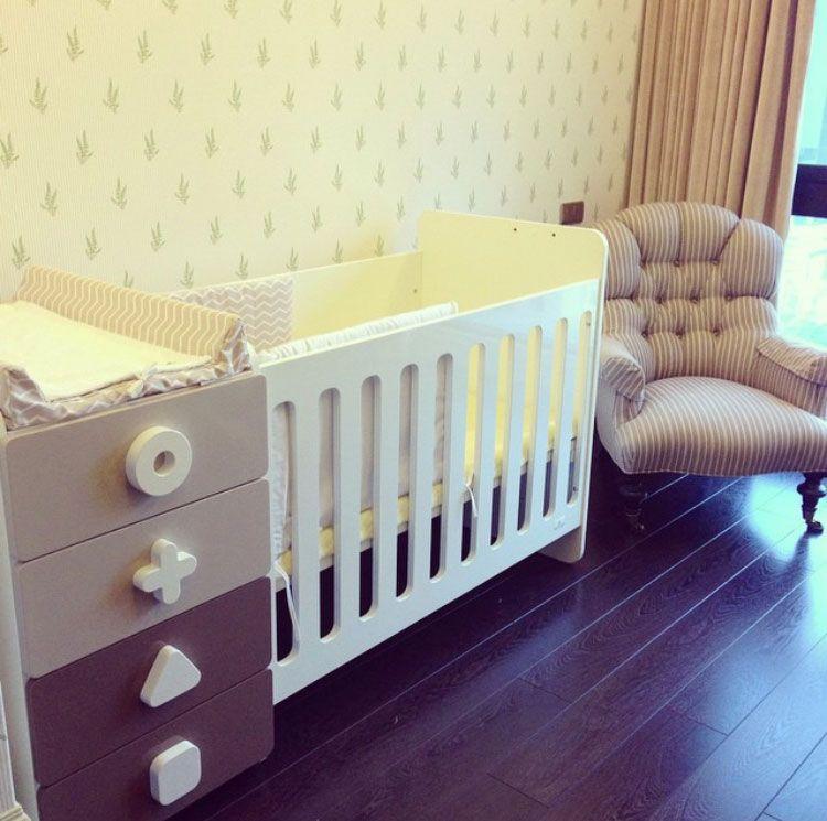 Baby-Room-0624