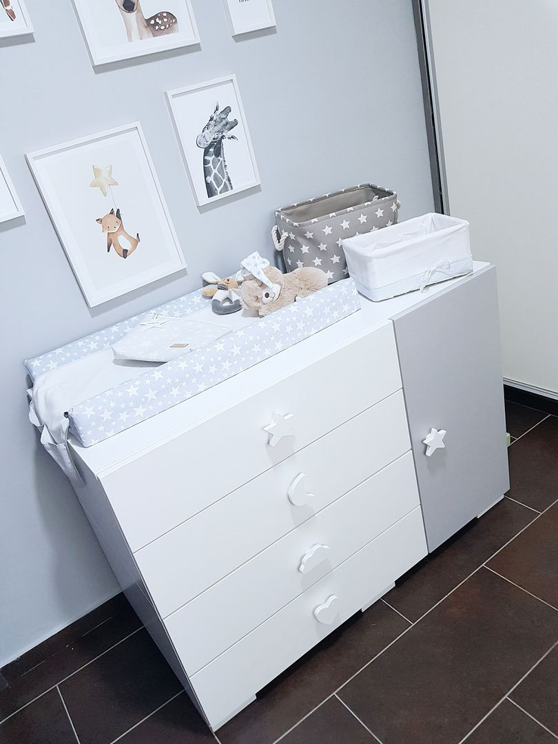 Baby-Room-0966