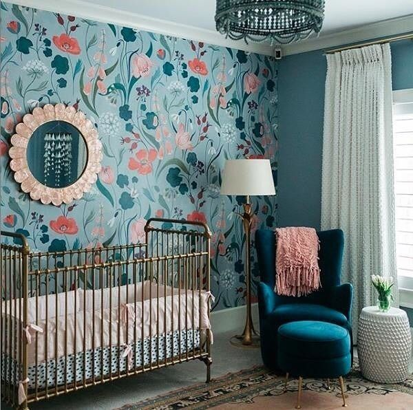 Baby-Room-0896
