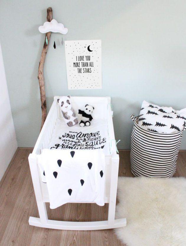 Baby-Room-0340