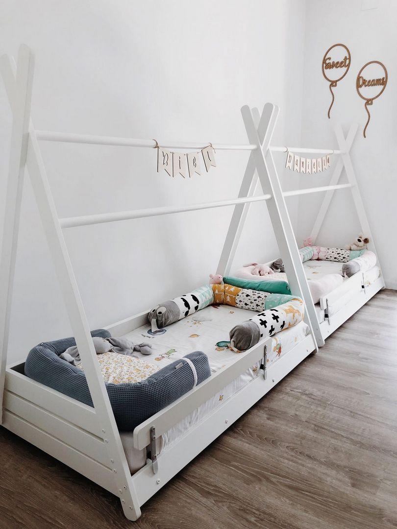 Baby-Room-1213