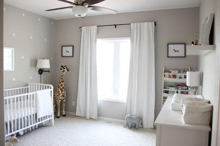 Baby-Room-0055