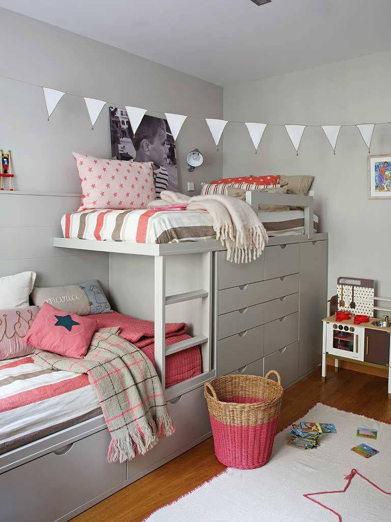 Baby-Room-1206