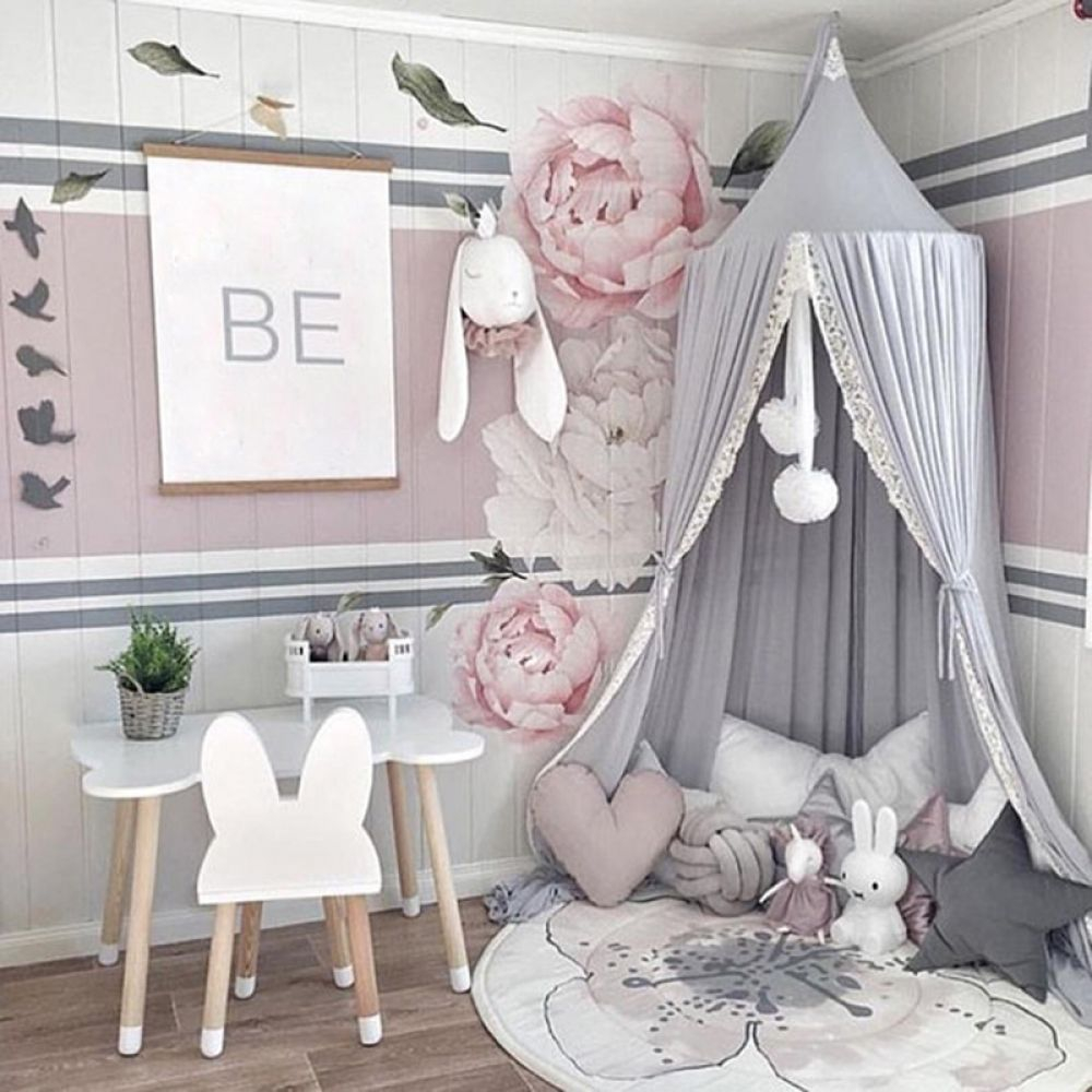 Baby-Room-2334