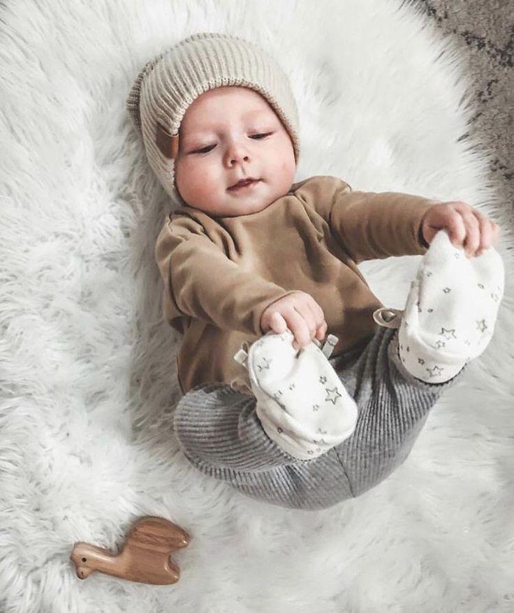 Baby-Room-0715
