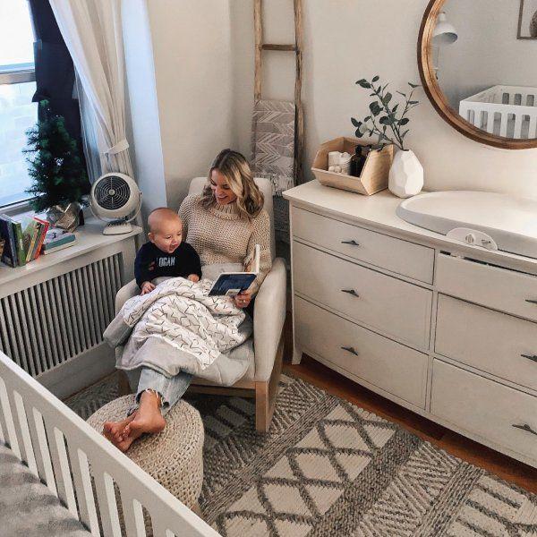 Baby-Room-0657