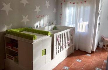 10 Top Baby Nursery İn Master Bedroom