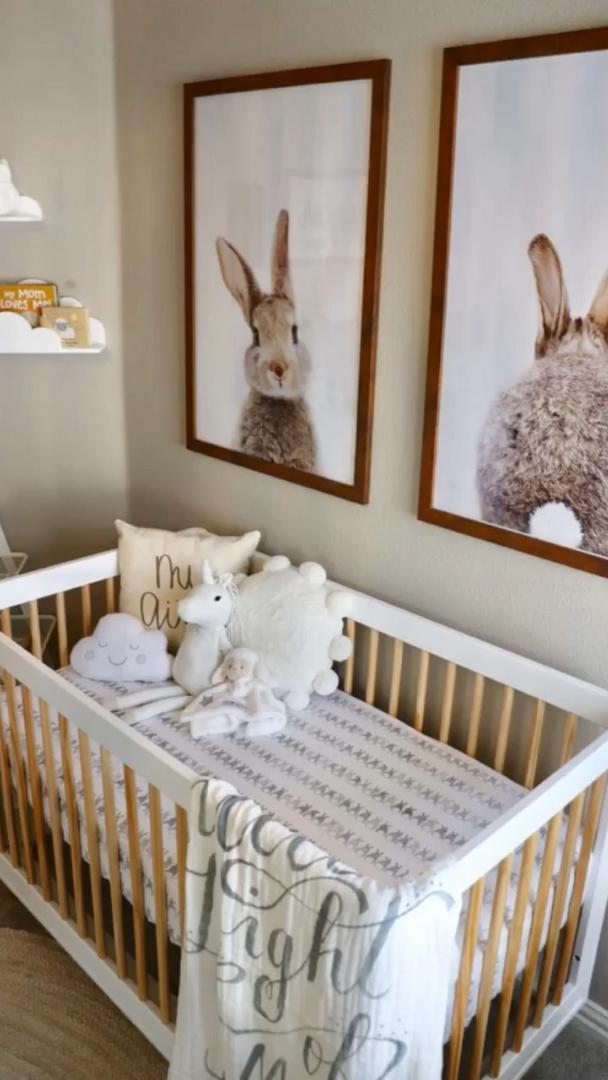 Baby-Room-2422