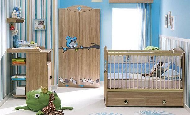 Baby-Room-0095