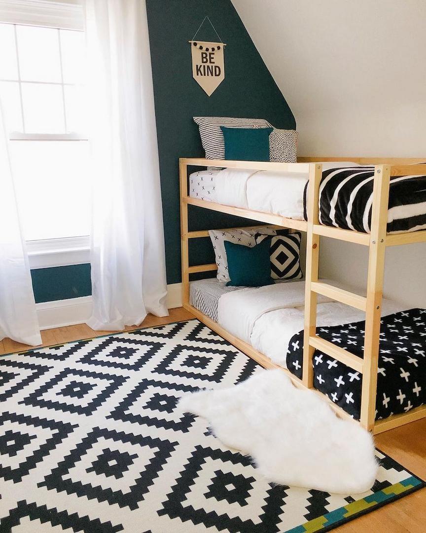 Baby-Room-2606