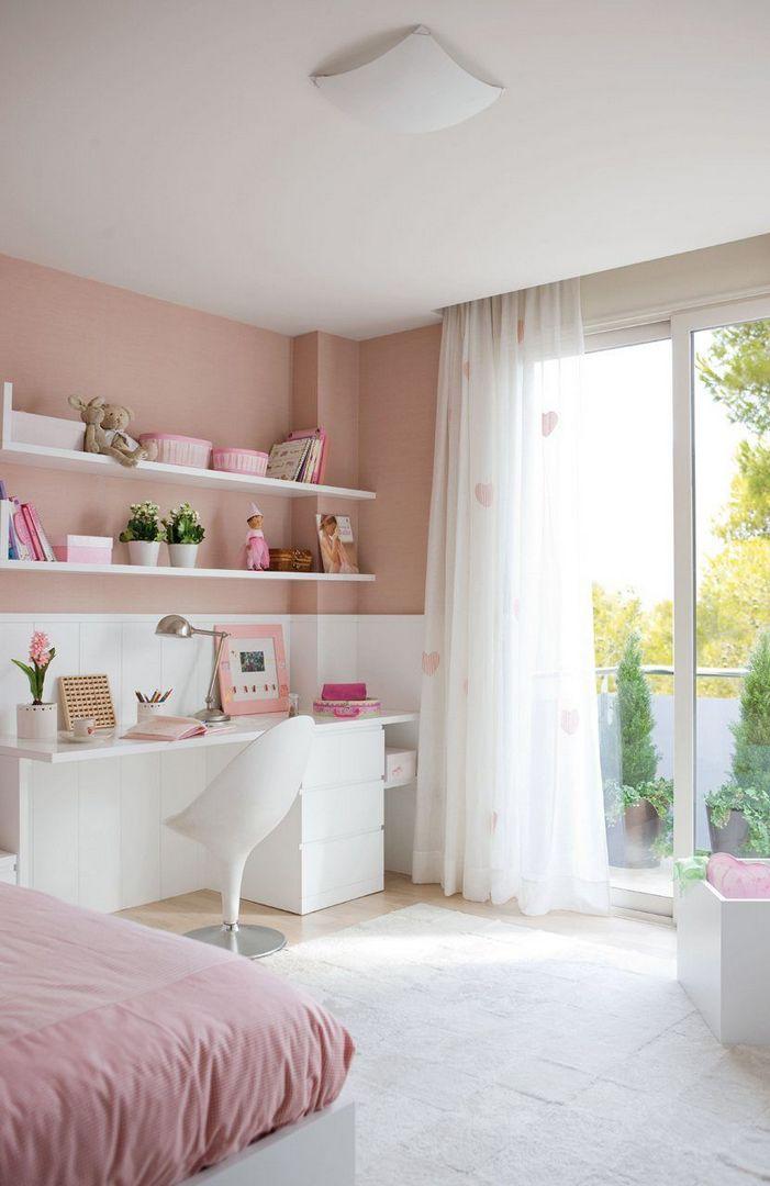 Baby-Room-0591
