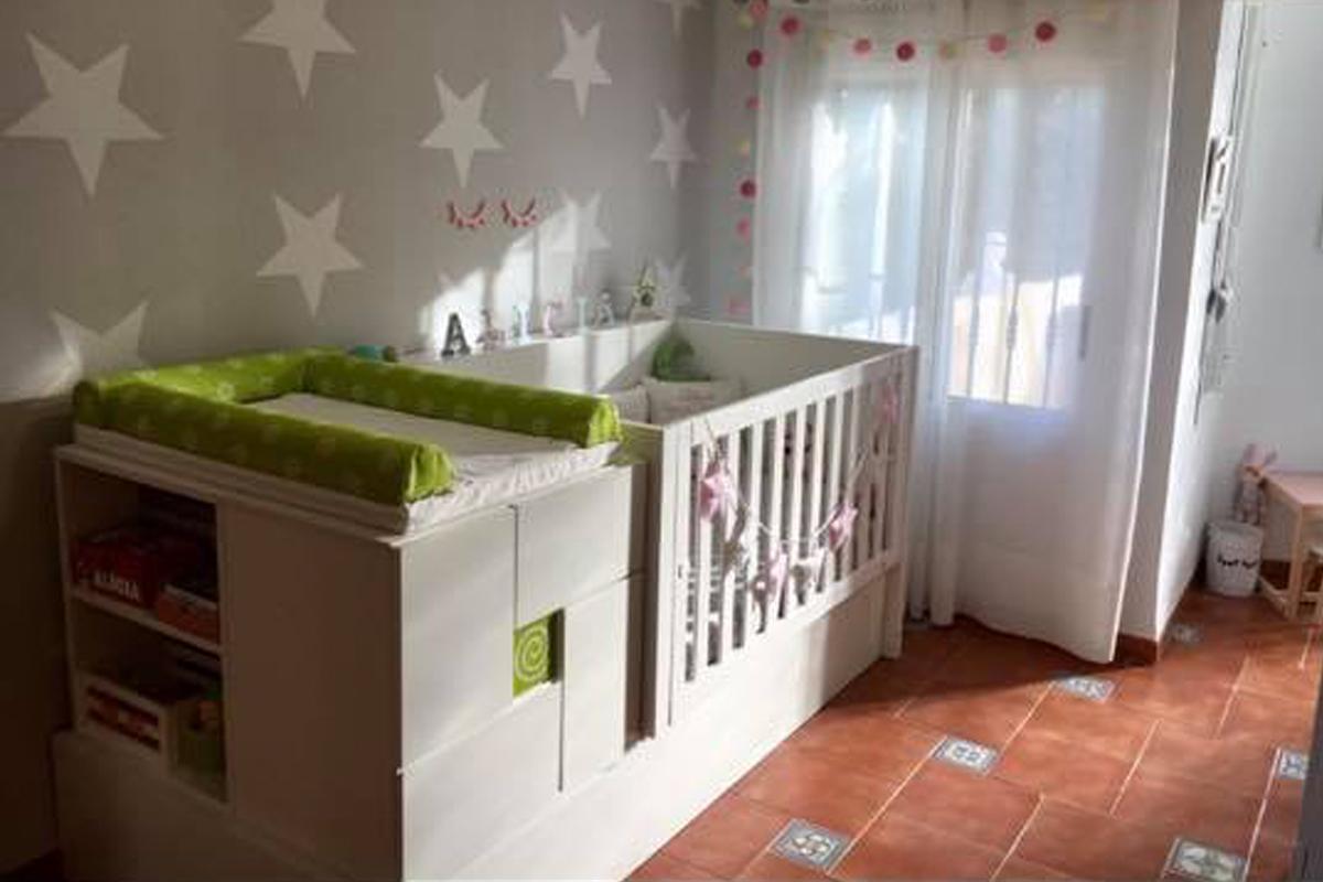 Baby-Room-2401
