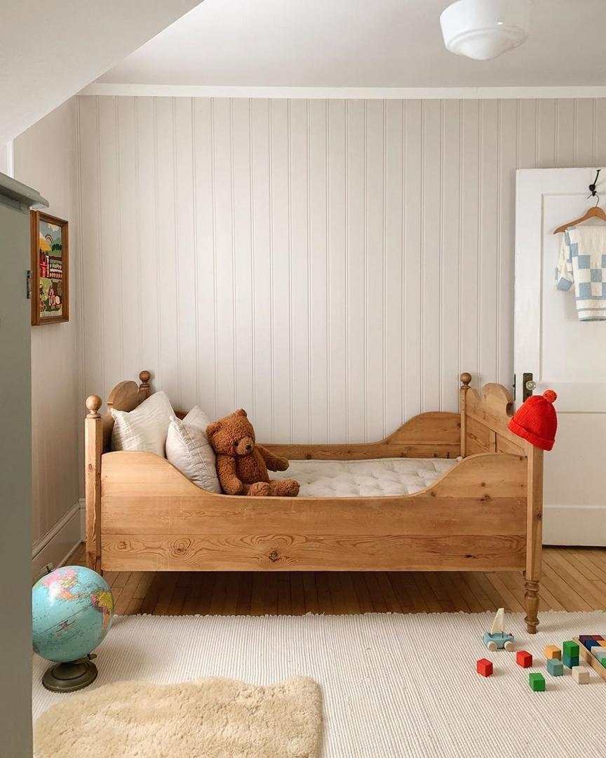 Baby-Room-2514