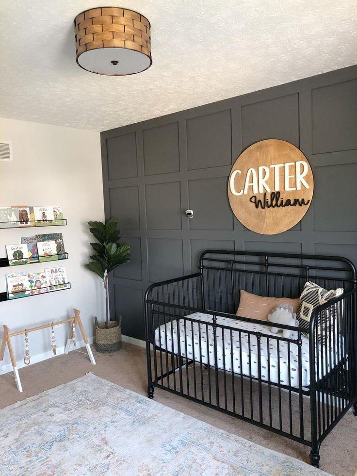 Baby-Room-2337