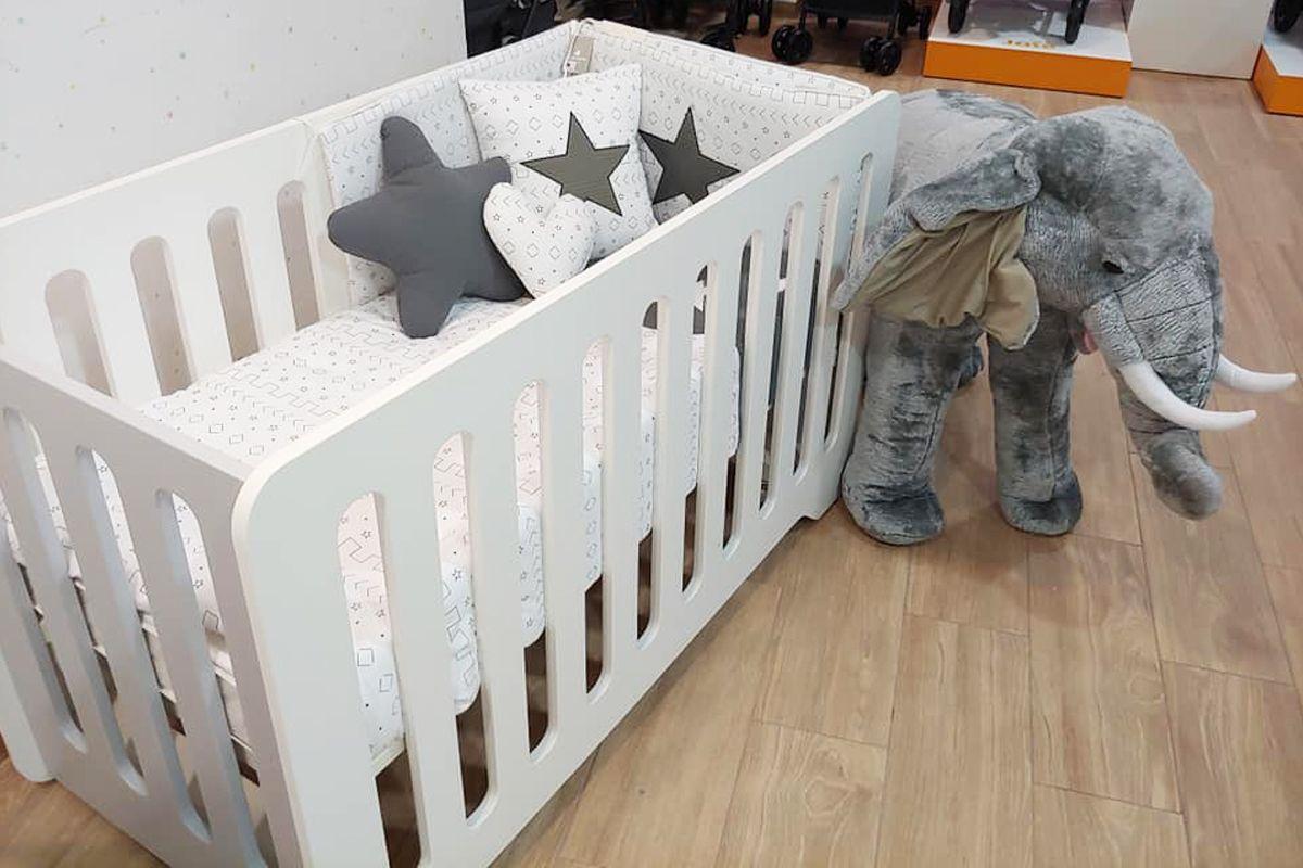 Baby-Room-1493