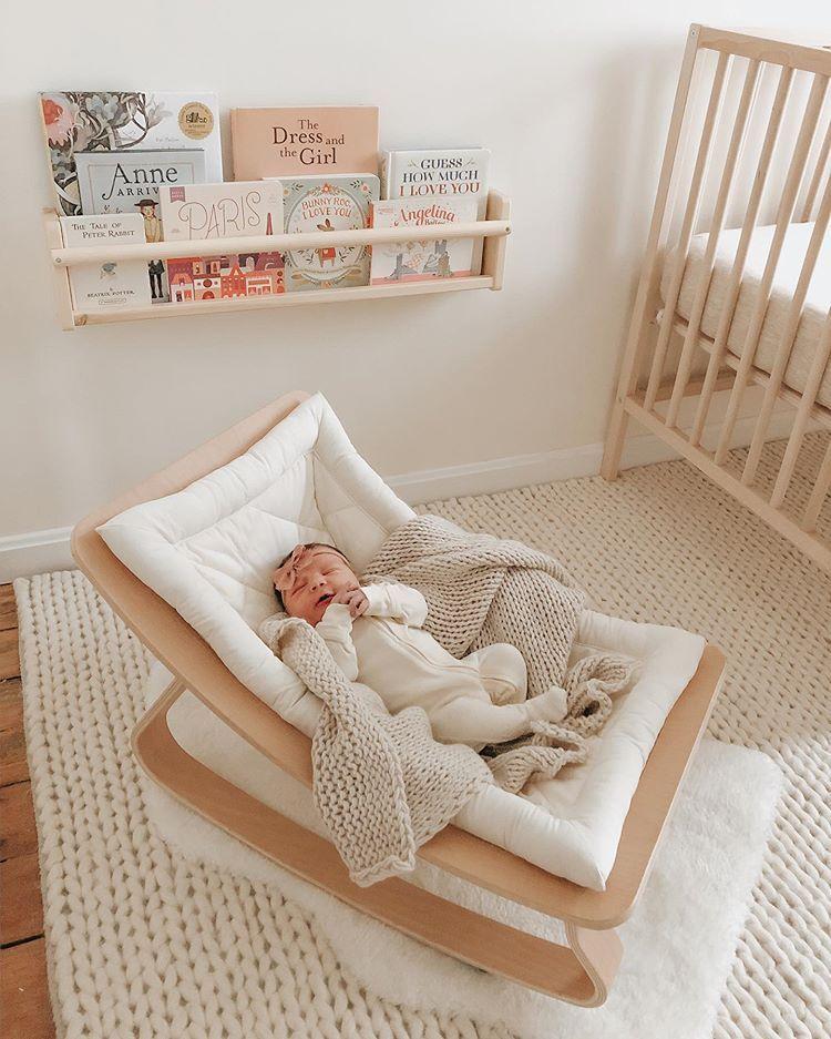 Baby-Room-1444