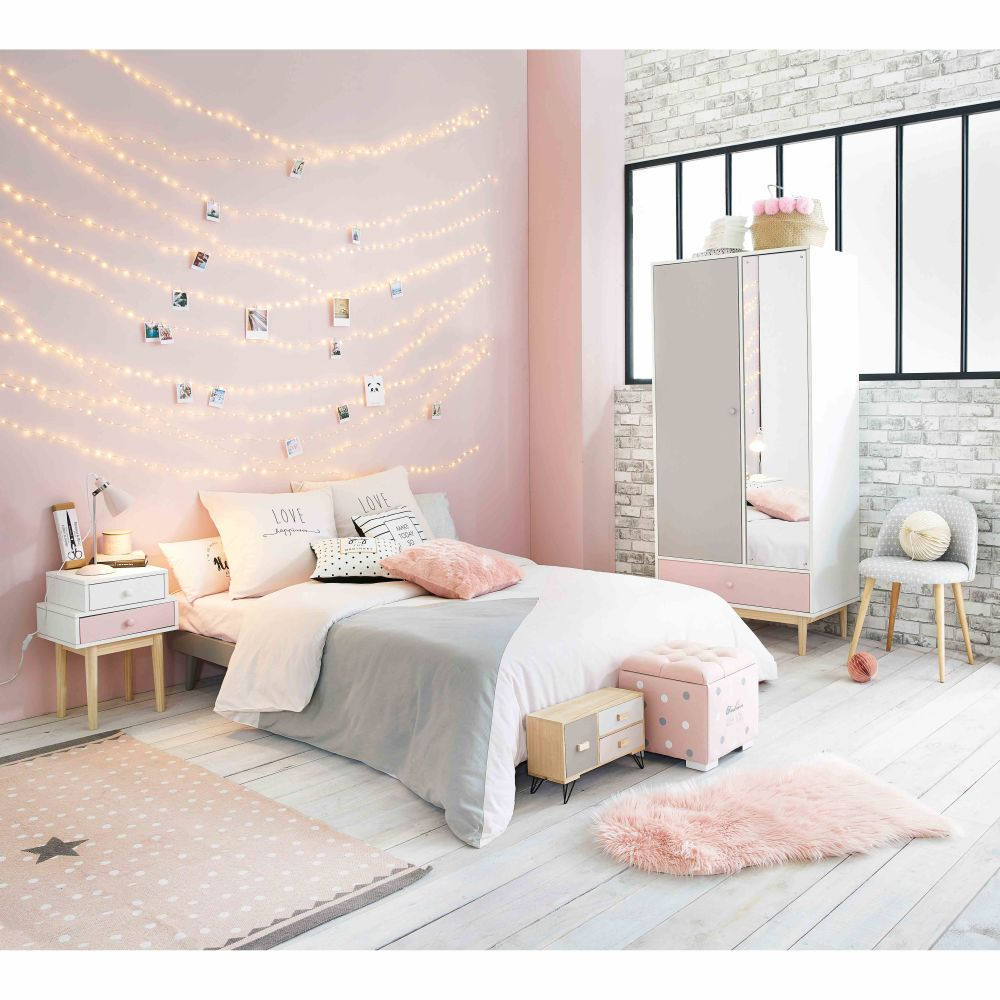 Baby-Room-1528
