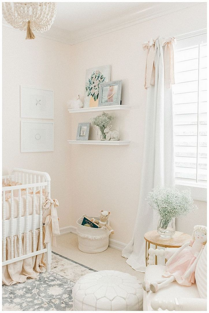 Baby-Room-1355