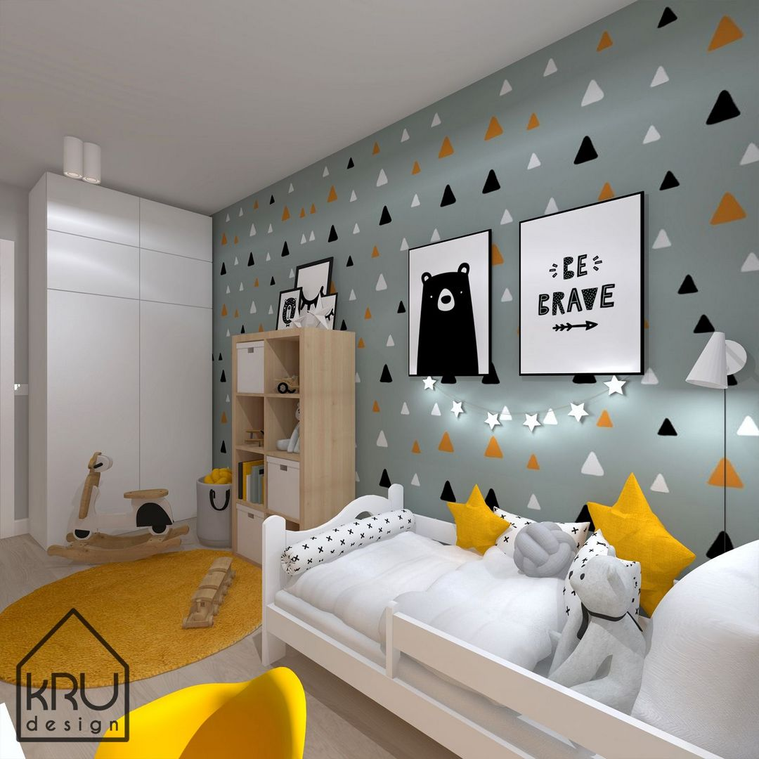 Baby-Room-1543