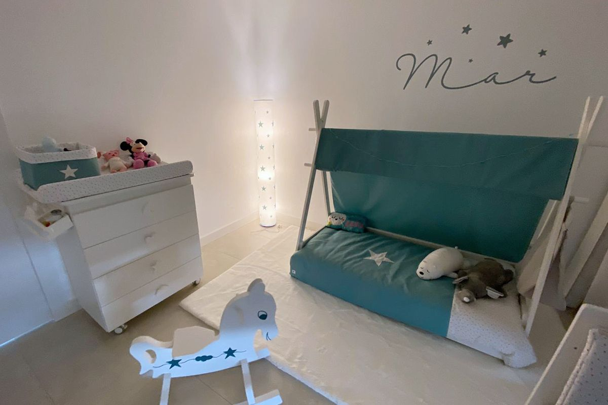 Baby-Room-0718
