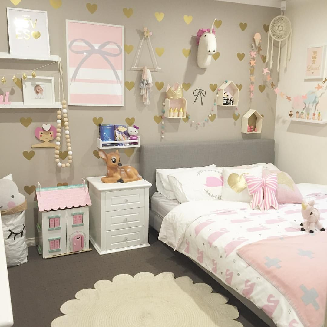 Baby-Room-1079