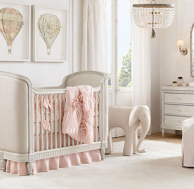 Baby-Room-2155
