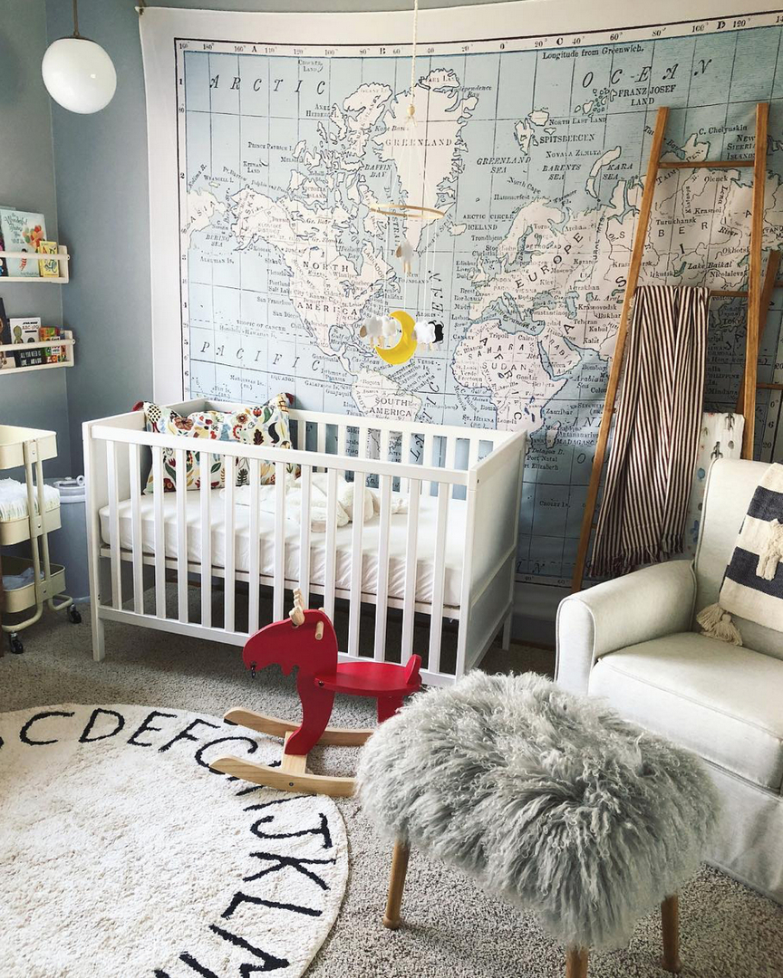 Baby-Room-2655