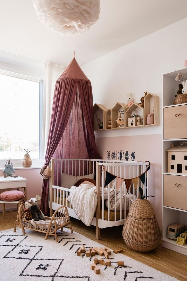 Baby-Room-1628