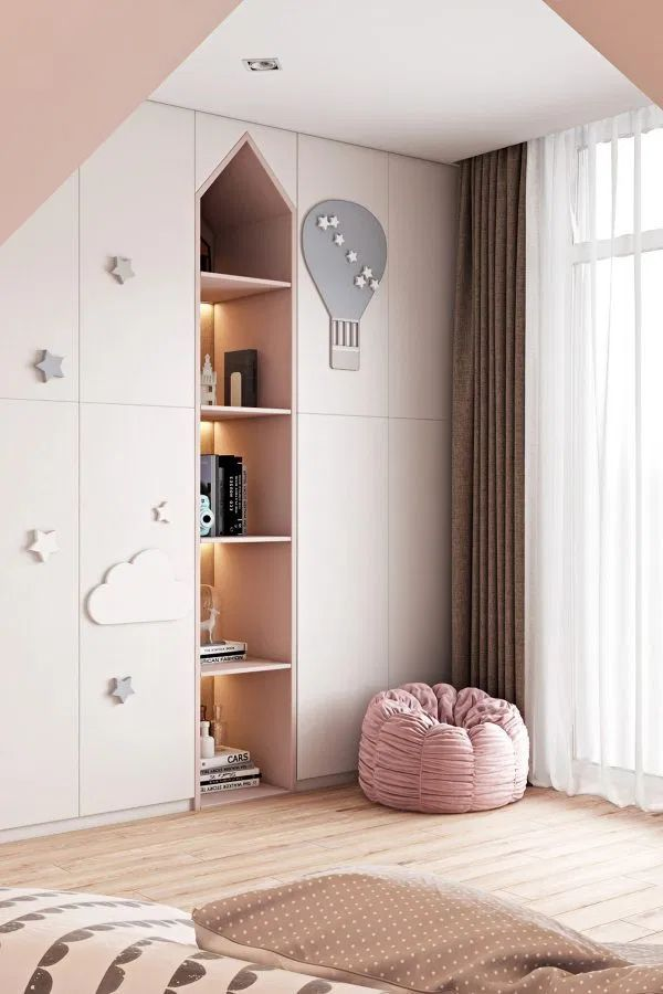 Baby-Room-0315