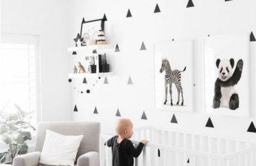 10 Wonderful  Baby Room Chair