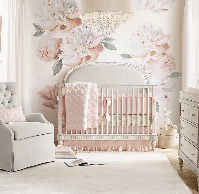 Baby-Room-2183