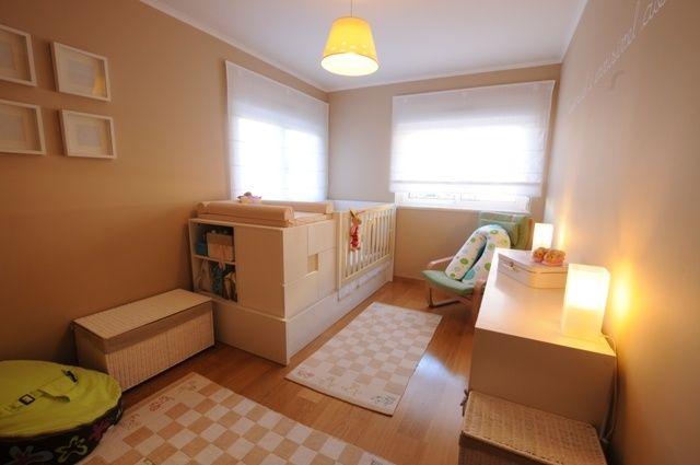 Baby-Room-0013
