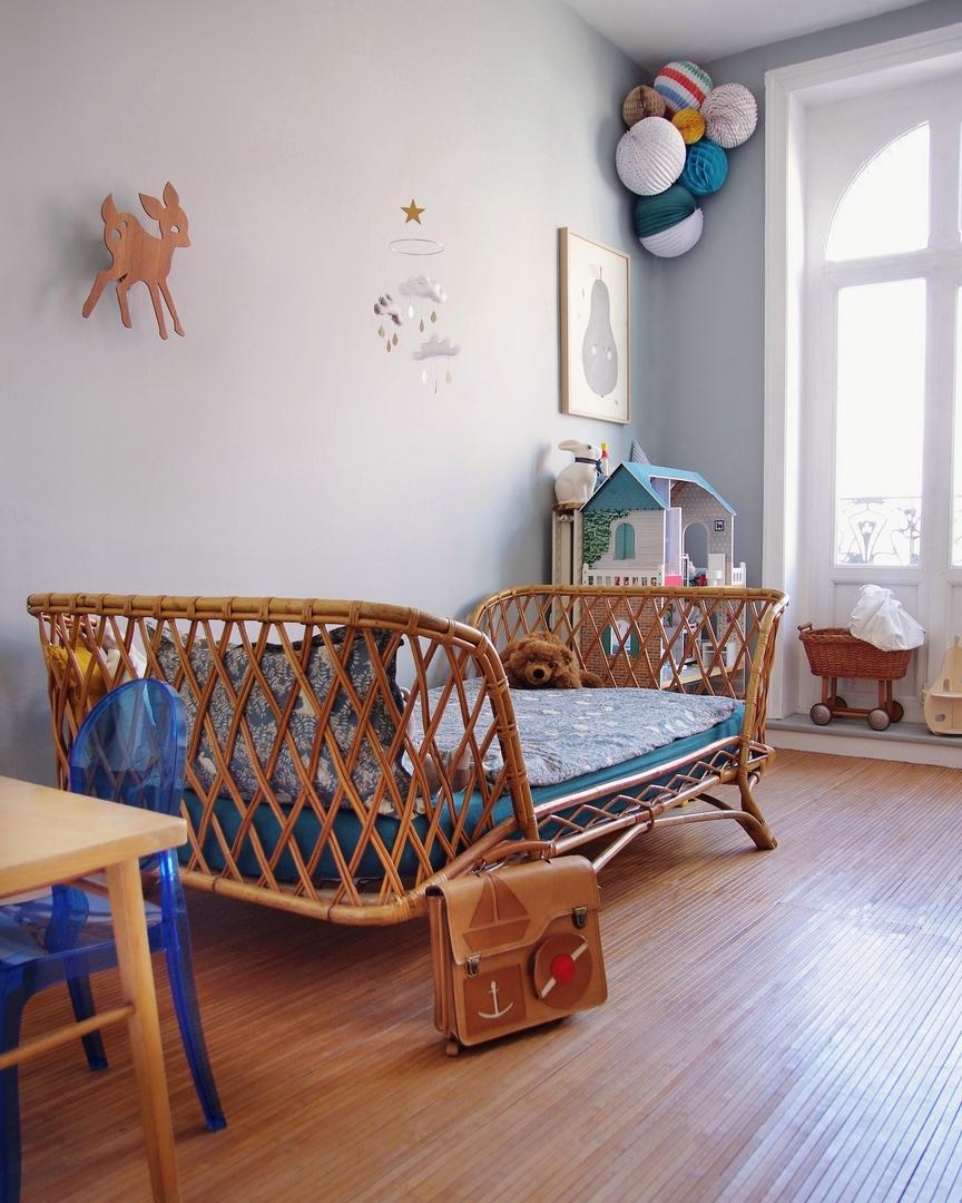 Baby-Room-2518