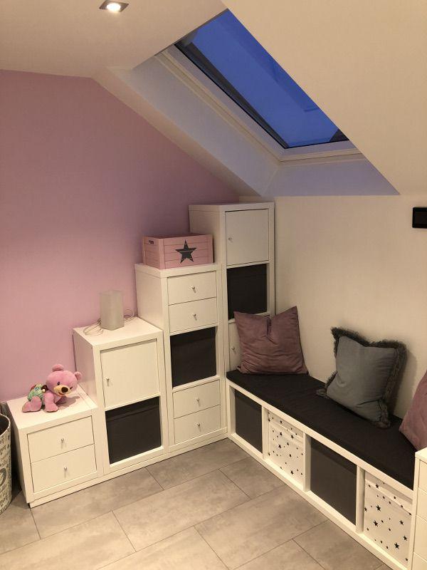 Baby-Room-0139