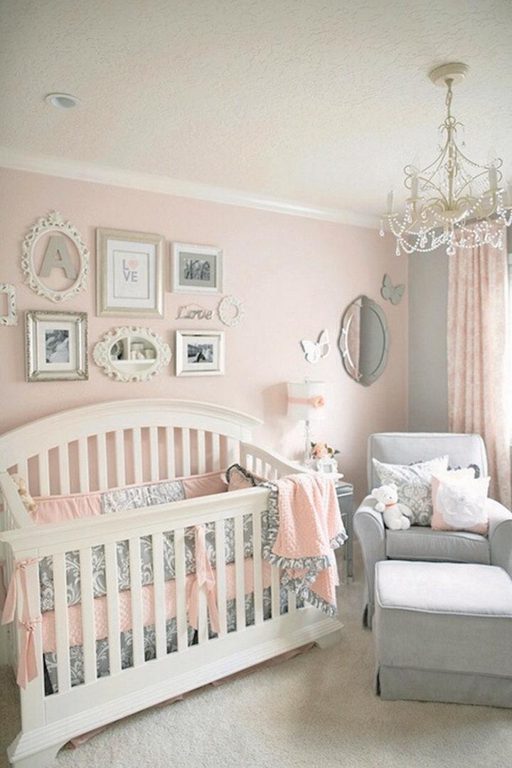 Baby-Room-2195