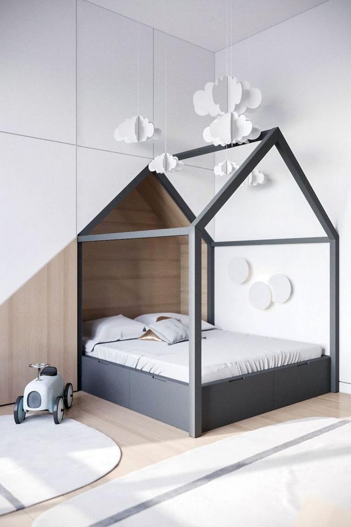 Baby-Room-2379