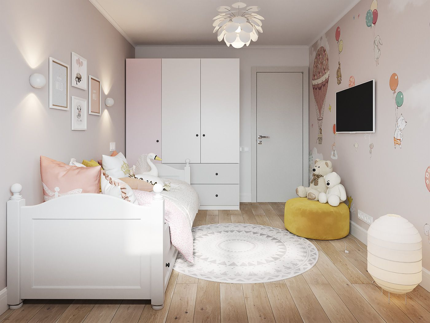 Baby-Room-1774